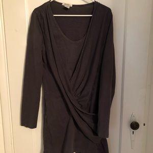 Prairie Underground dress or tunic